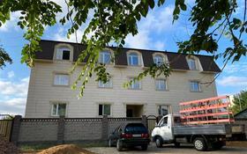 34-комнатный дом, 1000 м², Жамбыл 83 за 199 млн 〒 в Нур-Султане (Астана), Сарыарка р-н