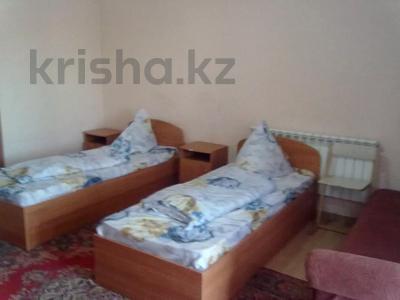 1 комната, 30 м², Крамского 29 за 33 000 〒 в Караганде, Казыбек би р-н — фото 2