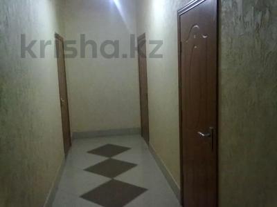 1 комната, 30 м², Крамского 29 за 33 000 〒 в Караганде, Казыбек би р-н — фото 4