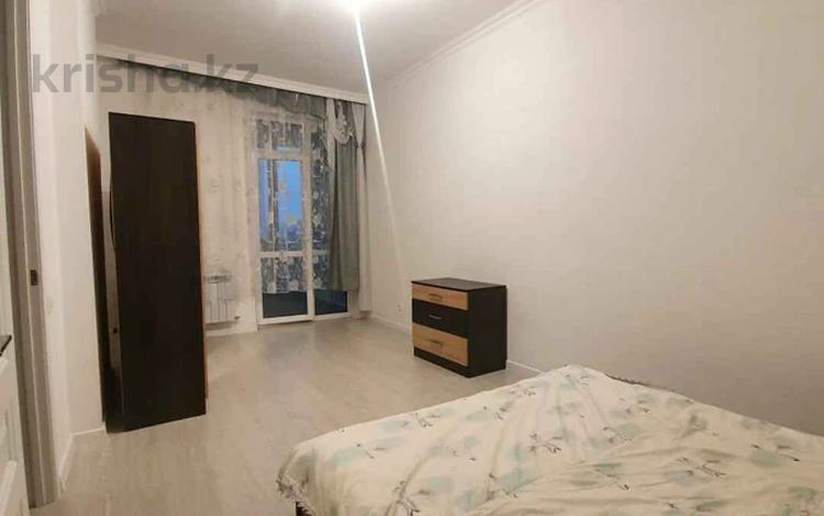 2-комнатная квартира, 62.5 м², 8/9 этаж, Улы Дала за 31.5 млн 〒 в Нур-Султане (Астана)