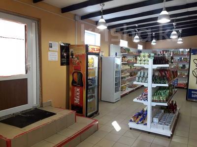 Магазин площадью 70 м², Лесная поляна 16 за 110 000 〒 в Косшы