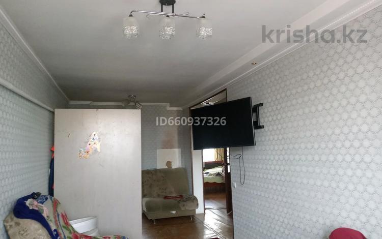 4-комнатный дом, 70 м², 6 сот., Хмельницкое за 3.5 млн 〒 в Павлодаре