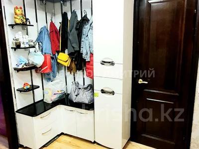 1-комнатная квартира, 43 м², 4/5 этаж, Проспект Достык — Кажымукана за 25.8 млн 〒 в Алматы, Медеуский р-н — фото 9