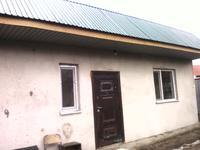 1-комнатный дом помесячно, 30 м², 1 сот.