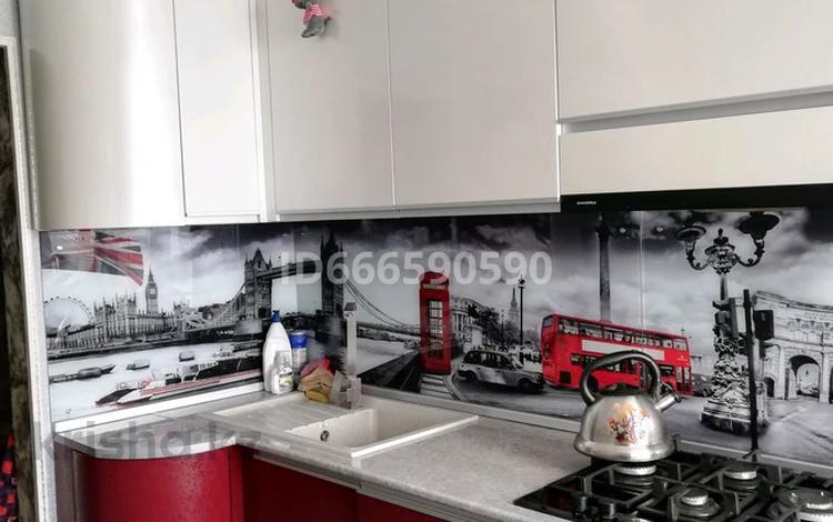 3-комнатная квартира, 60 м², 5/5 этаж, улица Мухтара Ауэзова 252 — Габдуллина за 18.2 млн 〒 в Кокшетау
