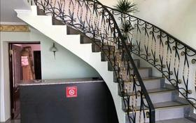6-комнатный дом посуточно, 400 м², Абайский р-н, 4-й микрорайон за 80 000 〒 в Шымкенте, Абайский р-н