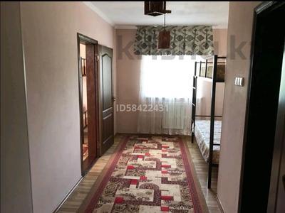 6-комнатный дом посуточно, 400 м², Абайский р-н, 4-й микрорайон за 80 000 〒 в Шымкенте, Абайский р-н — фото 2