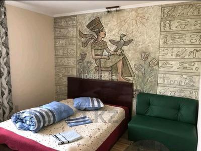 6-комнатный дом посуточно, 400 м², Абайский р-н, 4-й микрорайон за 80 000 〒 в Шымкенте, Абайский р-н — фото 5