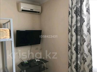 6-комнатный дом посуточно, 400 м², Абайский р-н, 4-й микрорайон за 80 000 〒 в Шымкенте, Абайский р-н — фото 6