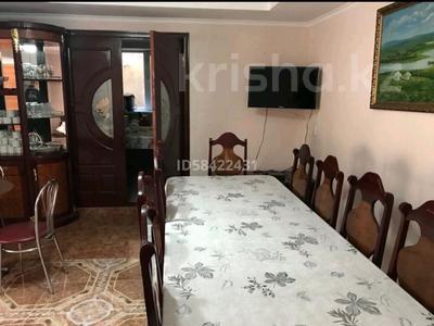 6-комнатный дом посуточно, 400 м², Абайский р-н, 4-й микрорайон за 80 000 〒 в Шымкенте, Абайский р-н — фото 15