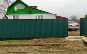 Дача с участком в 8 сот., Зерендинские дачи 22 за 4.8 млн 〒 в Кокшетау