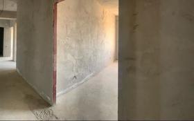 2-комнатная квартира, 66 м², 5/5 этаж, Кабанбай батыра за 14.8 млн 〒 в Талдыкоргане