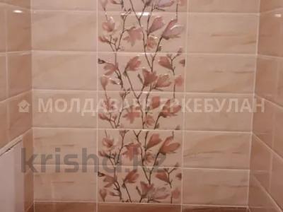 3-комнатная квартира, 88 м², 3/5 этаж, мкр Зердели (Алгабас-6), Алгабас-6 — Бауыржана Момышулы за 20.5 млн 〒 в Алматы, Алатауский р-н — фото 11