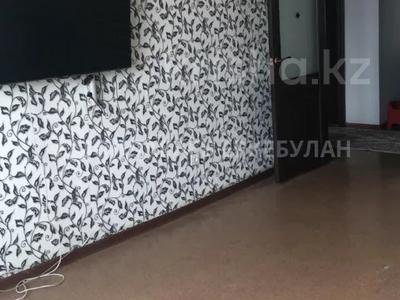 3-комнатная квартира, 88 м², 3/5 этаж, мкр Зердели (Алгабас-6), Алгабас-6 — Бауыржана Момышулы за 20.5 млн 〒 в Алматы, Алатауский р-н — фото 13