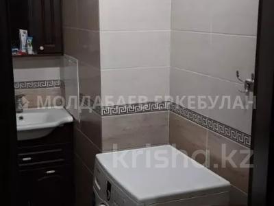 3-комнатная квартира, 88 м², 3/5 этаж, мкр Зердели (Алгабас-6), Алгабас-6 — Бауыржана Момышулы за 20.5 млн 〒 в Алматы, Алатауский р-н — фото 16