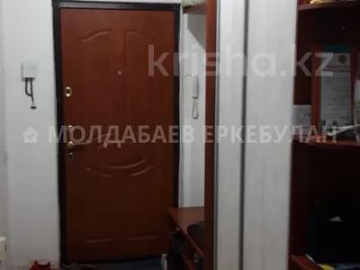 3-комнатная квартира, 88 м², 3/5 этаж, мкр Зердели (Алгабас-6), Алгабас-6 — Бауыржана Момышулы за 20.5 млн 〒 в Алматы, Алатауский р-н — фото 4