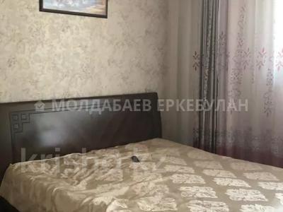 3-комнатная квартира, 88 м², 3/5 этаж, мкр Зердели (Алгабас-6), Алгабас-6 — Бауыржана Момышулы за 20.5 млн 〒 в Алматы, Алатауский р-н