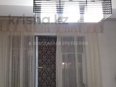 3-комнатная квартира, 88 м², 3/5 этаж, мкр Зердели (Алгабас-6), Алгабас-6 — Бауыржана Момышулы за 20.5 млн 〒 в Алматы, Алатауский р-н — фото 5