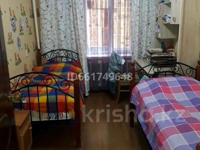 4-комнатная квартира, 90 м², 3/3 этаж, Жангозина — Ленина за 15 млн 〒 в Каскелене — фото 6
