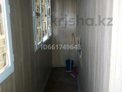 4-комнатная квартира, 90 м², 3/3 этаж, Жангозина — Ленина за 15 млн 〒 в Каскелене — фото 8