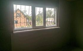 7-комнатный дом, 210 м², 10 сот., Швейник 8 за 16 млн 〒 в Актобе