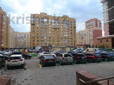 3-комнатная квартира, 120 м², 9/10 этаж, Байтурсынова за ~ 35 млн 〒 в Нур-Султане (Астана), Алматы р-н — фото 4
