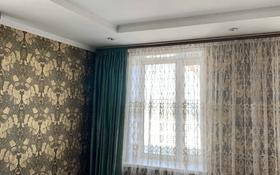 3-комнатный дом, 100 м², Куанышева 40/150 за 20 млн 〒 в Кокшетау