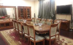 5-комнатный дом посуточно, 600 м², мкр Коктобе, Дубок — Шаляпина за 120 000 〒 в Алматы, Медеуский р-н