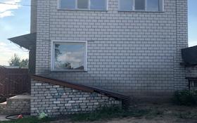 5-комнатный дом, 180 м², 4 сот., Машхур Жусупа 334 — Теплова за 27 млн 〒 в Павлодаре