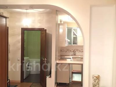 2-комнатная квартира, 44.7 м², 5/9 этаж, Сауран 14 за 18 млн 〒 в Нур-Султане (Астана), Есиль р-н — фото 5