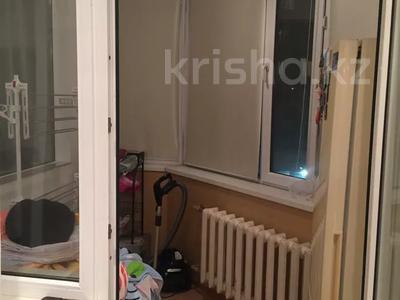 2-комнатная квартира, 44.7 м², 5/9 этаж, Сауран 14 за 18 млн 〒 в Нур-Султане (Астана), Есиль р-н — фото 6
