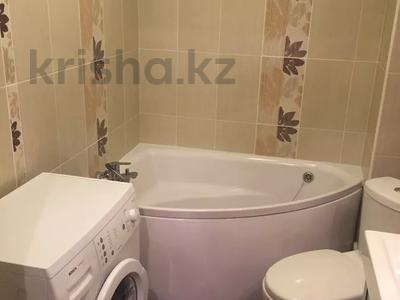 2-комнатная квартира, 44.7 м², 5/9 этаж, Сауран 14 за 18 млн 〒 в Нур-Султане (Астана), Есиль р-н — фото 2