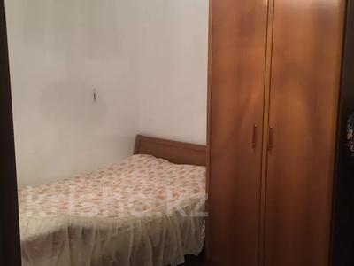 2-комнатная квартира, 44.7 м², 5/9 этаж, Сауран 14 за 18 млн 〒 в Нур-Султане (Астана), Есиль р-н — фото 3