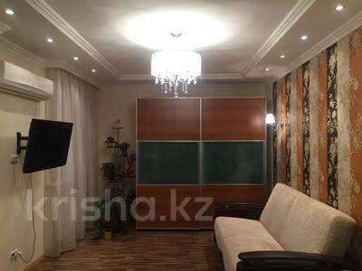 2-комнатная квартира, 44.7 м², 5/9 этаж, Сауран 14 за 18 млн 〒 в Нур-Султане (Астана), Есиль р-н — фото 4