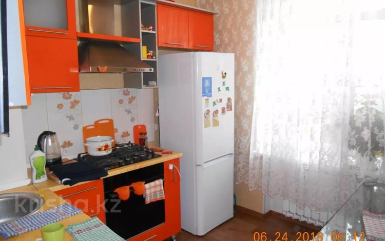 3-комнатная квартира, 72 м², 4/4 этаж, Магнитогорская 14 за 13 млн 〒 в Караганде, Октябрьский р-н