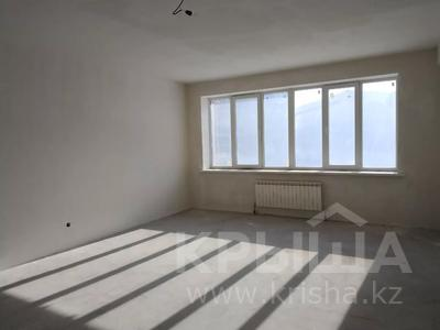 3-комнатная квартира, 135 м², 18/21 этаж, Аль-Фараби 21 — Желтоксан за 84 млн 〒 в Алматы, Бостандыкский р-н — фото 2
