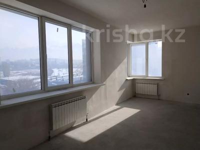3-комнатная квартира, 135 м², 18/21 этаж, Аль-Фараби 21 — Желтоксан за 84 млн 〒 в Алматы, Бостандыкский р-н — фото 3