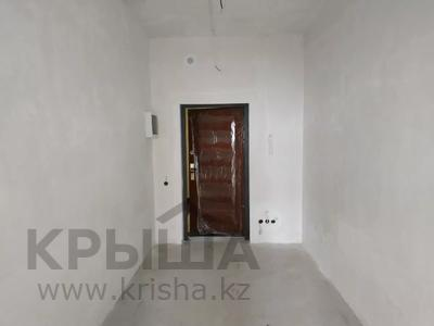 3-комнатная квартира, 135 м², 18/21 этаж, Аль-Фараби 21 — Желтоксан за 84 млн 〒 в Алматы, Бостандыкский р-н — фото 4