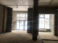 Магазин площадью 106 м²