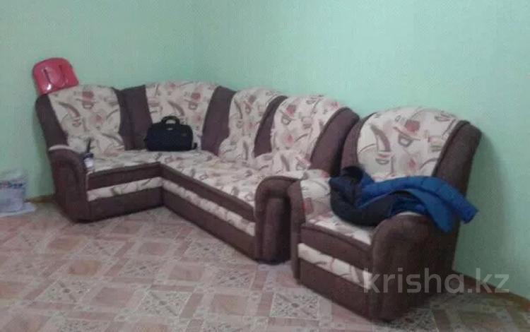2-комнатная квартира, 99 м², 3 этаж помесячно, 27-й мкр 43 за 70 000 〒 в Актау, 27-й мкр