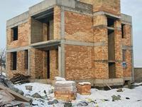 5-комнатный дом, 300 м², 5 сот., мкр Нурлытау (Энергетик) за 70 млн 〒 в Алматы, Бостандыкский р-н