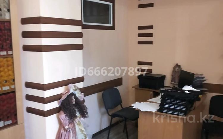 Офис площадью 40 м², улица Аягана Шажимбаева 139 — Жабаева за 10.5 млн 〒 в Петропавловске