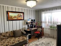 2-комнатная квартира, 50 м², 5/5 этаж, Некрасова 34 за 16 млн 〒 в Петропавловске