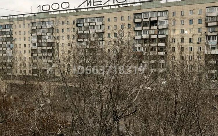 1-комнатная квартира, 44 м², 5/9 этаж посуточно, мкр Новый Город, Нуркен Абдирова — Ерубаева за 6 000 〒 в Караганде, Казыбек би р-н