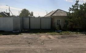 4-комнатный дом, 120 м², 6 сот., 2-й Кузнечный переулок 2 — Театральная за 10 млн 〒 в Петропавловске