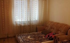 1-комнатная квартира, 38 м², 2/9 этаж помесячно, Сауран 6 — Сыганак за 80 000 〒 в Нур-Султане (Астане), Есильский р-н