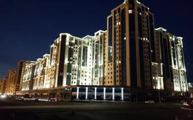 2-комнатная квартира, 76 м², 7/10 этаж, Туркестан 10 — Орынбор за 34 млн 〒 в Нур-Султане (Астана), Есиль р-н