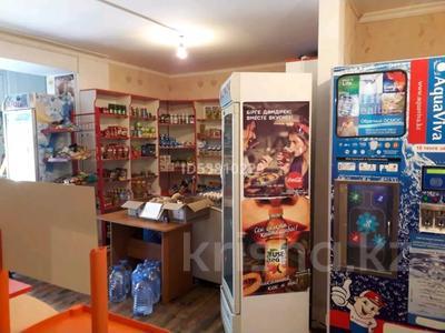 Магазин площадью 87 м², Сырдария 1 за 14 млн 〒 в  — фото 10