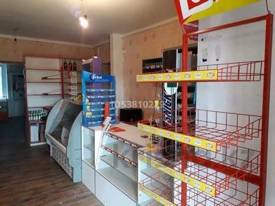 Магазин площадью 87 м², Сырдария 1 за 14 млн 〒 в  — фото 2