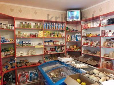 Магазин площадью 87 м², Сырдария 1 за 14 млн 〒 в  — фото 9
